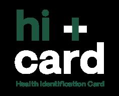 hi+Card