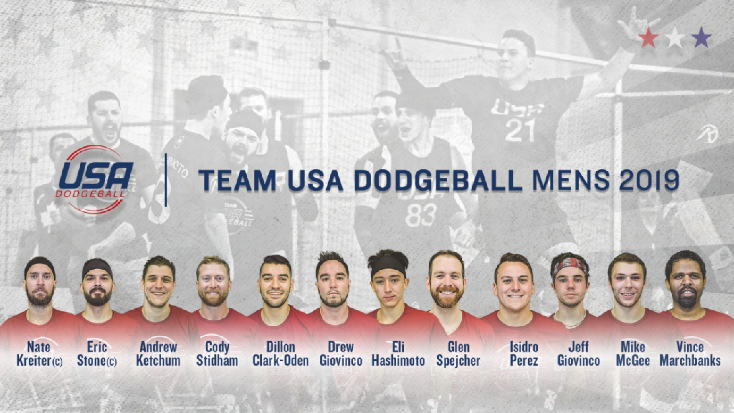 roster-men-2019