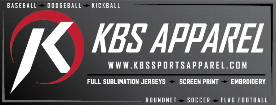 KBS Apparel