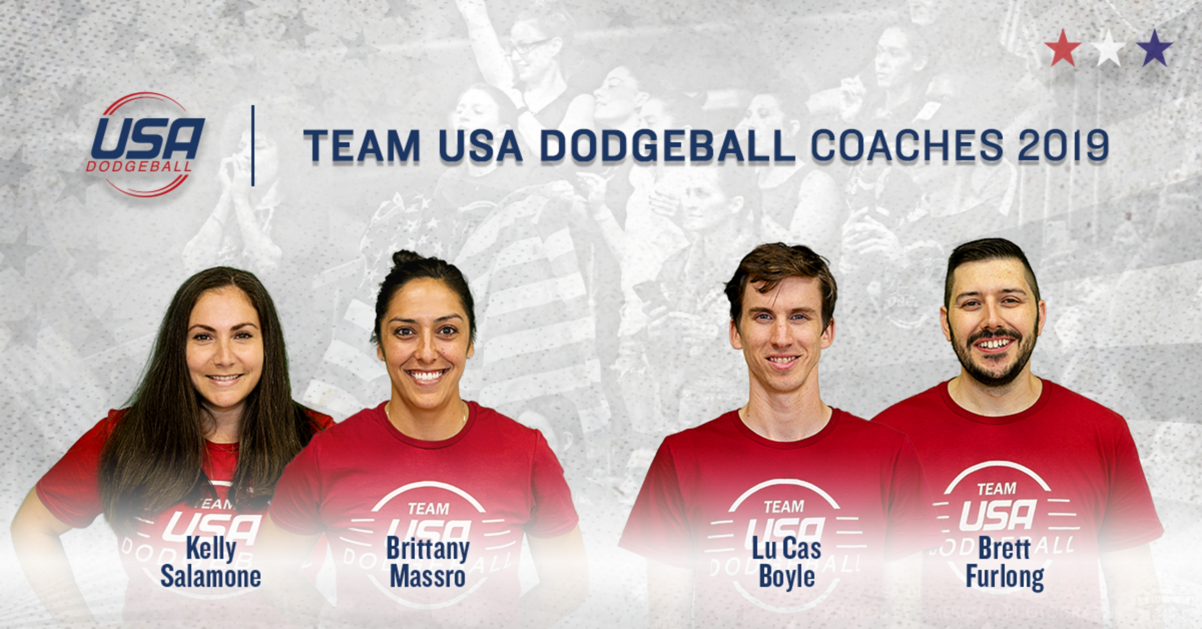coaching-staff