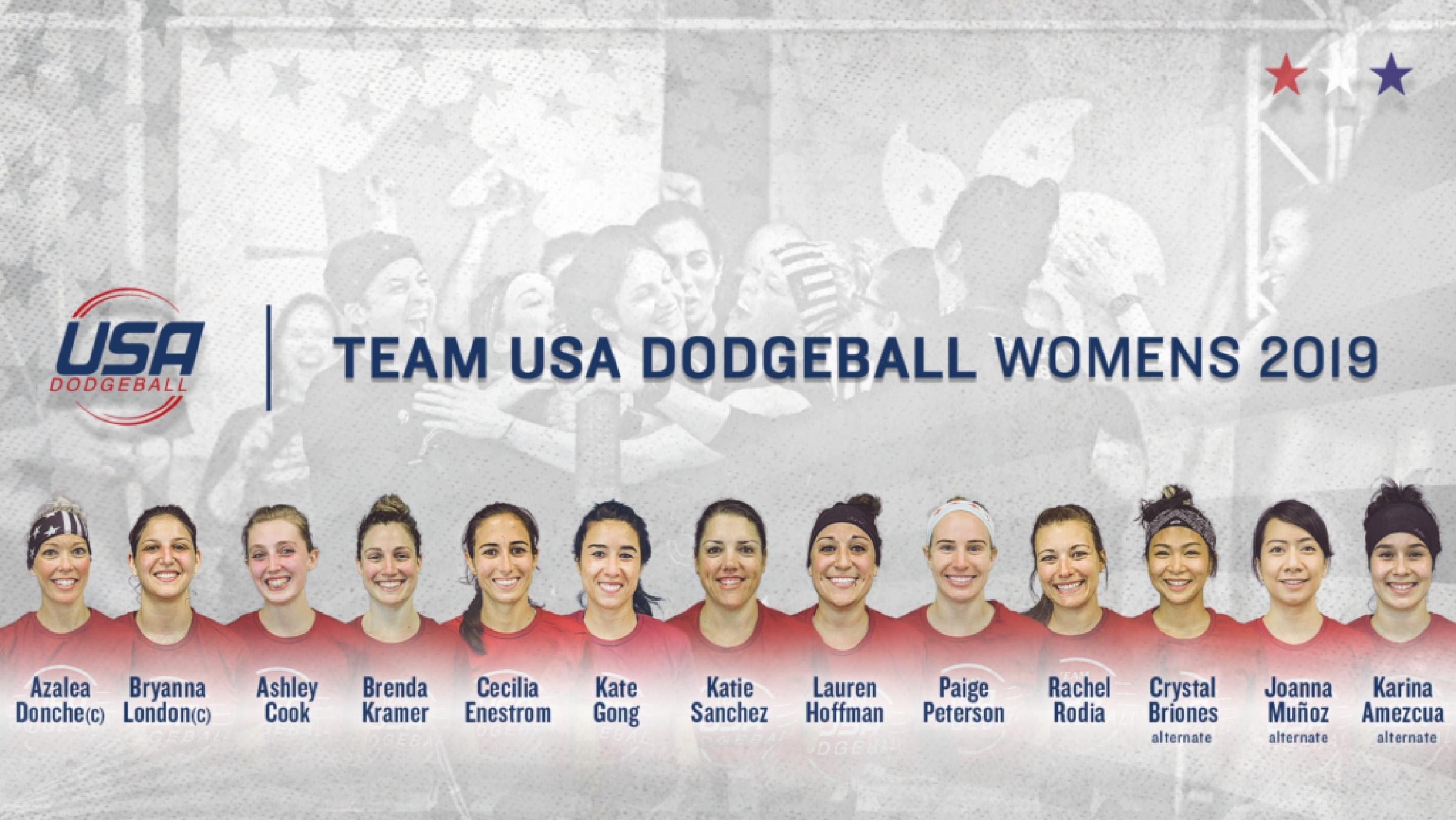 roster-women-2019