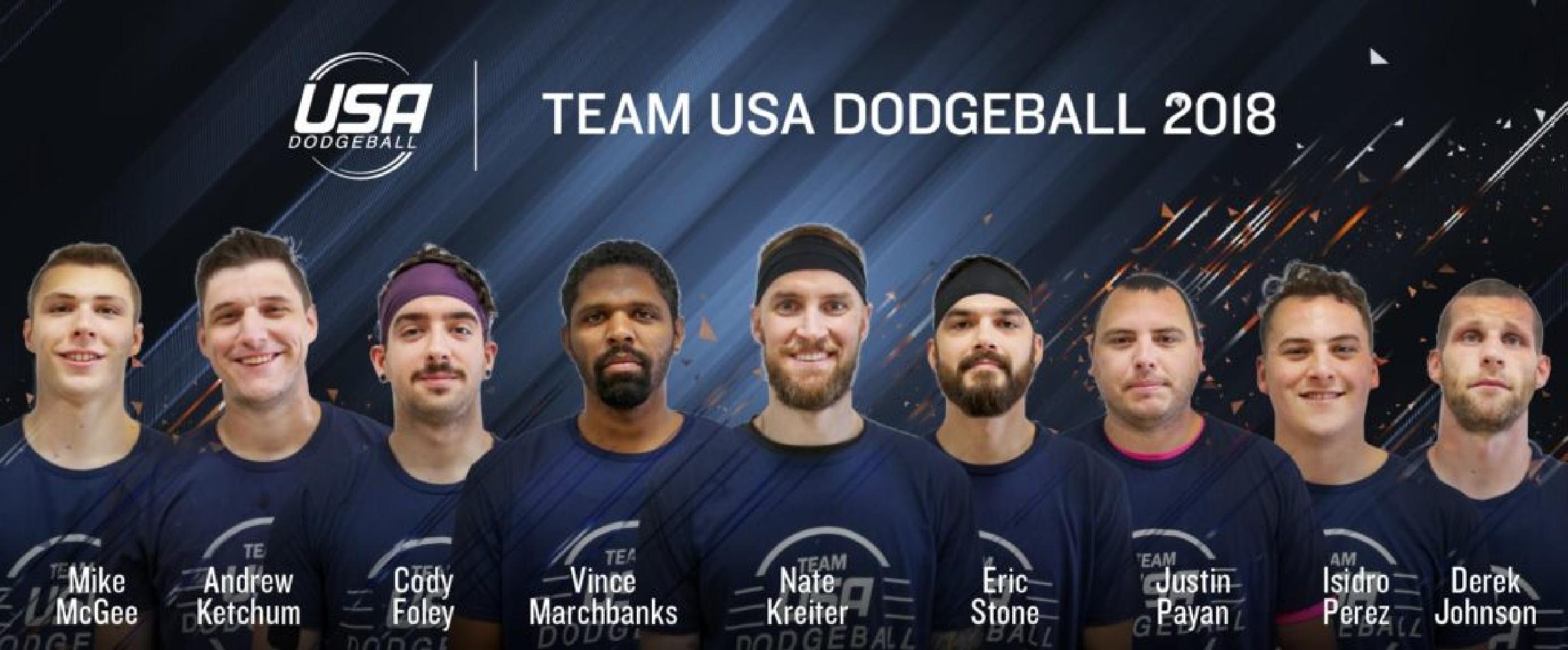 roster-men-2018