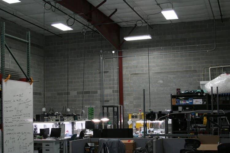 facilities gallery #4