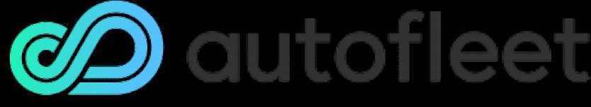 Autofleet logo