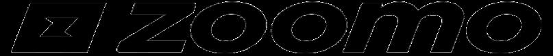 Zoomo logo