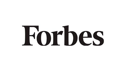 Original article web logo