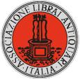 Logo_ALAI