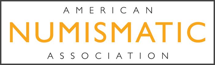 American Numismatic Association_Logo