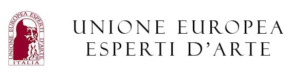 Unione Europea Esperti d'Arte_logo