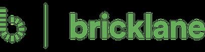 Official logo of Bricklane