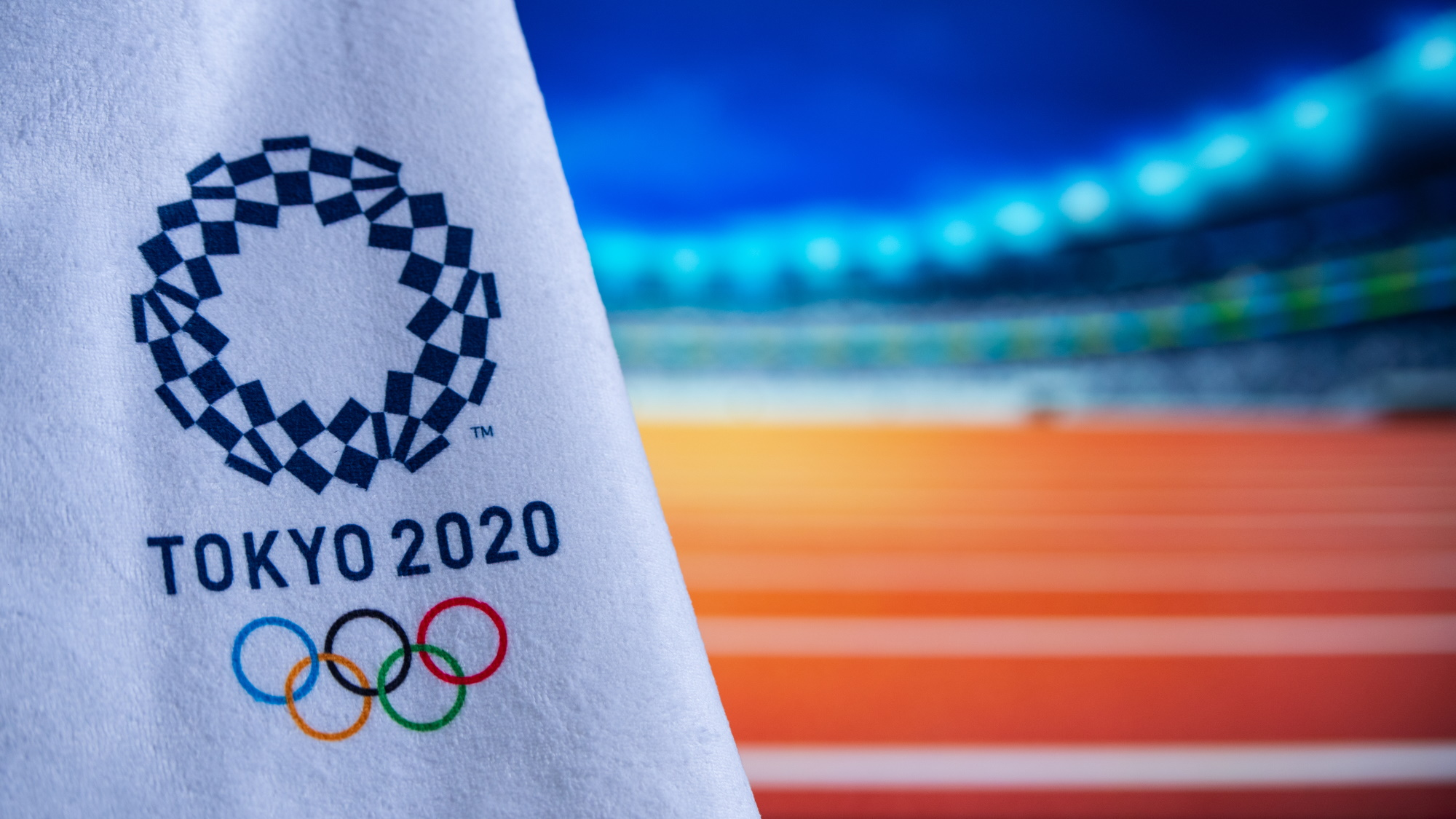 Tokyo 2020: IOC Refugee Olympic Team Tokyo 2020 Announcement – Lausanne