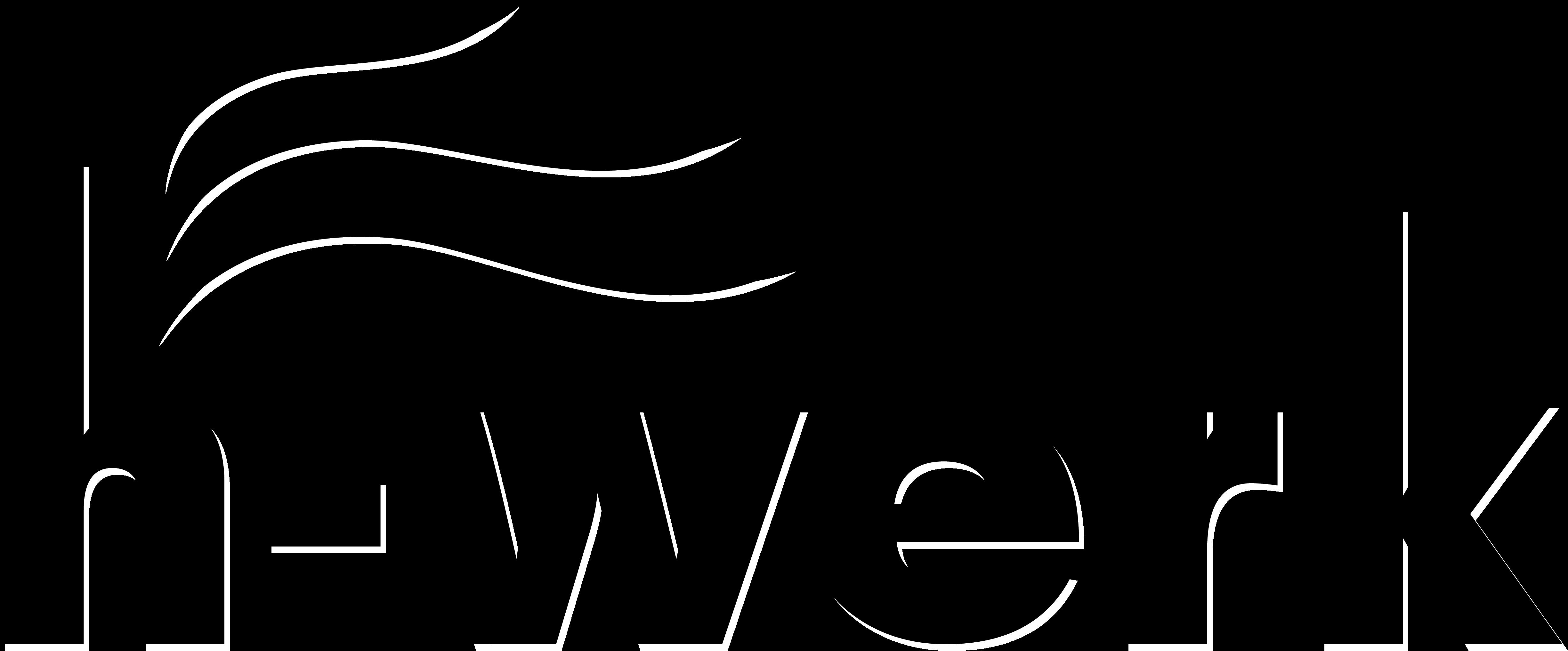 H-Werk Logo