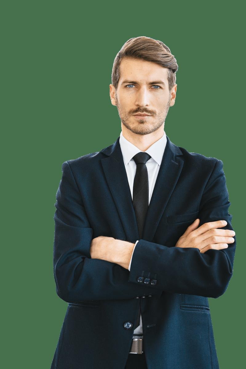 Treinamento em Compliance Hotscool