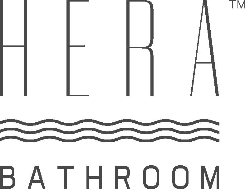 HERA Bathroom