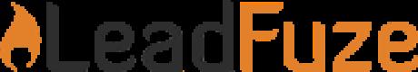 Lead Fuze logo