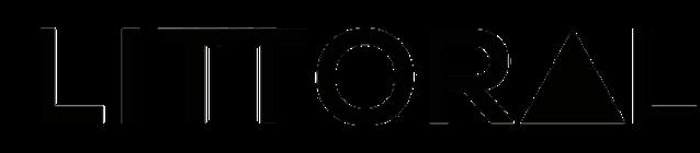 Littoral logo
