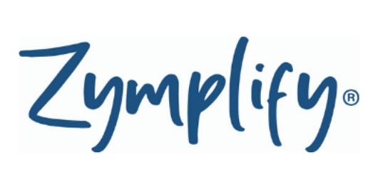 Zymplify logo