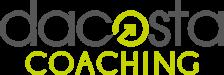 dacosta coaching logo