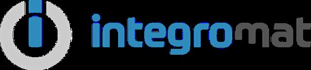 Intergromat logo