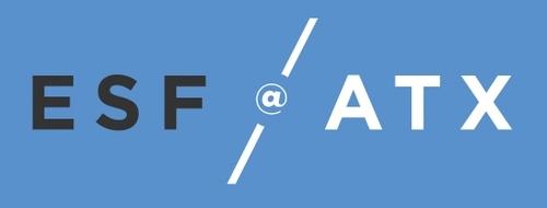 Enterprise Sales Forum Logo
