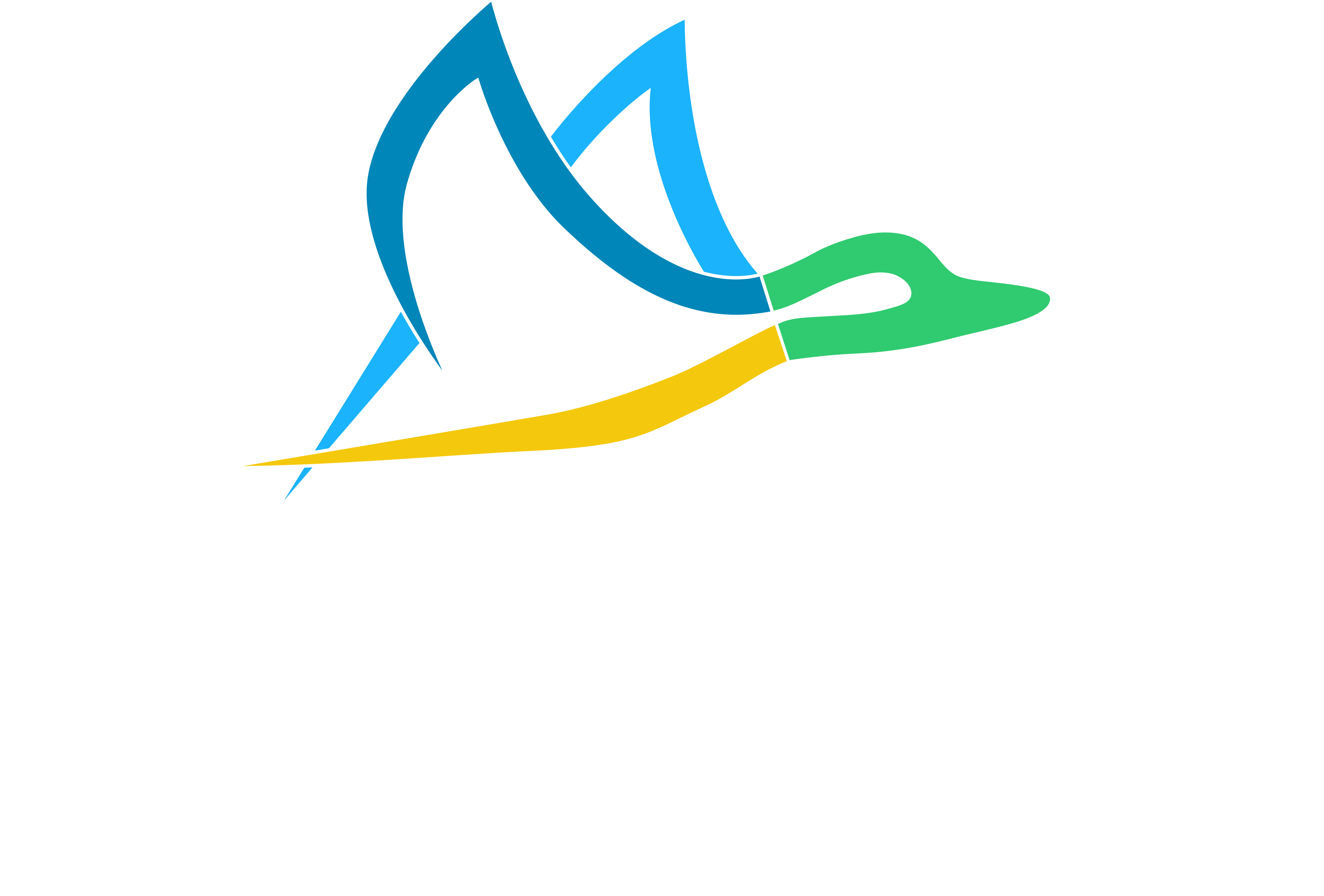 Light Dux-soup logo with tag line accelerate lead generation