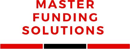 Master Funding Solutions logo