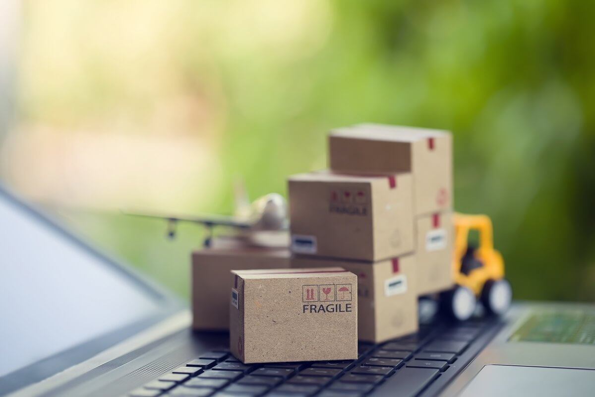 Freight Broker Business Partnerships Overcome Obstacles in Communication and Productivity