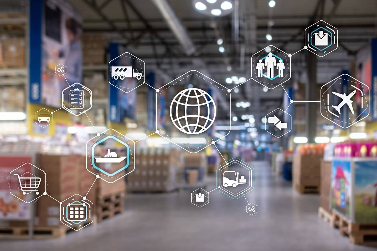 How Technology Has Impacted and Transformed Digital Freight Brokerages