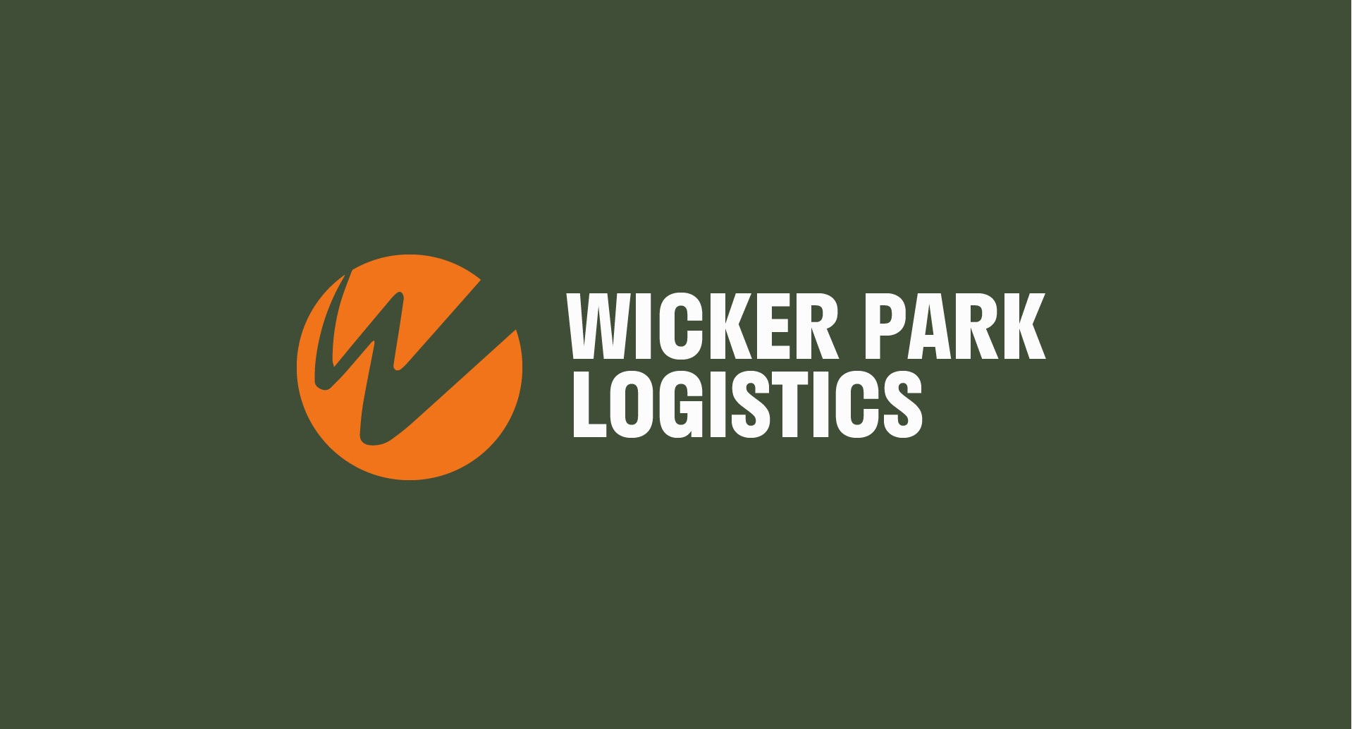 Wicker Park Logistics Launches Tech-Driven, Radically Transparent & Full-Service 3PL