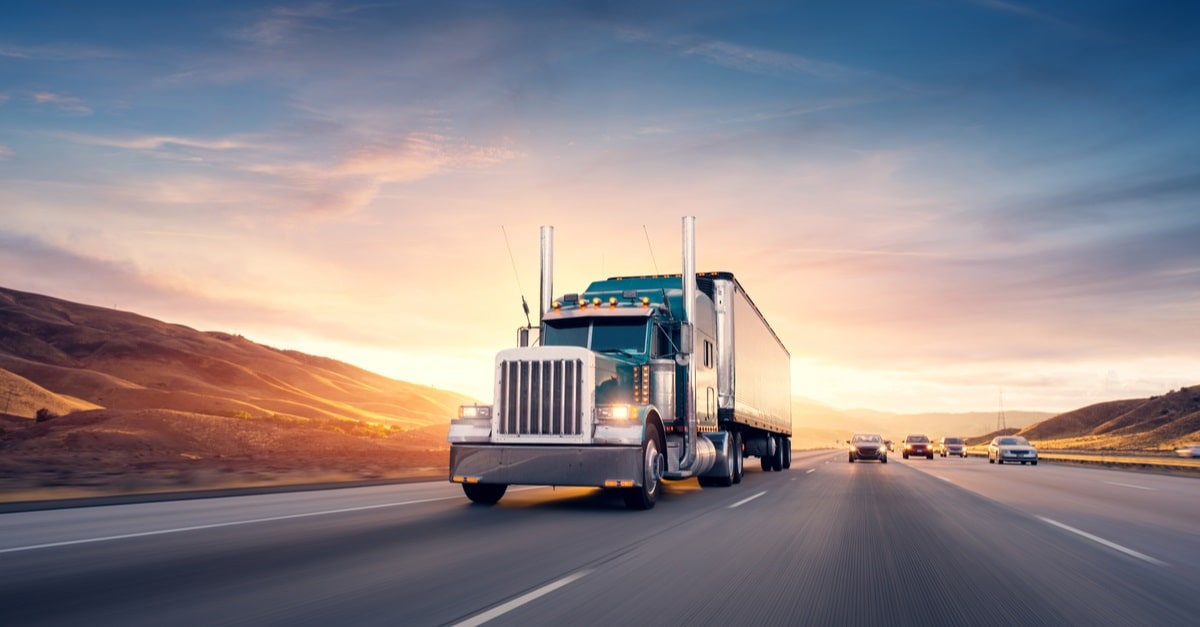 Why Shippers Need Freight Broker Partners for High-Quality Capacity & Carrier Service