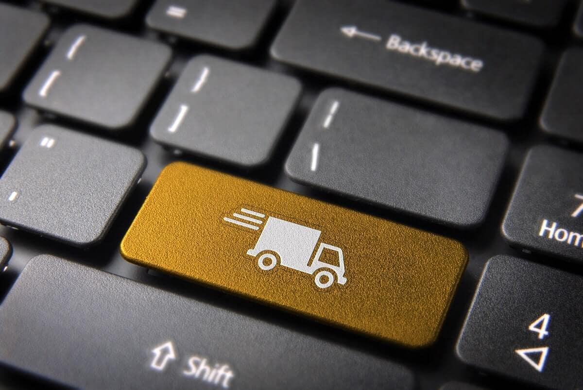 Tech-Driven Brokerages