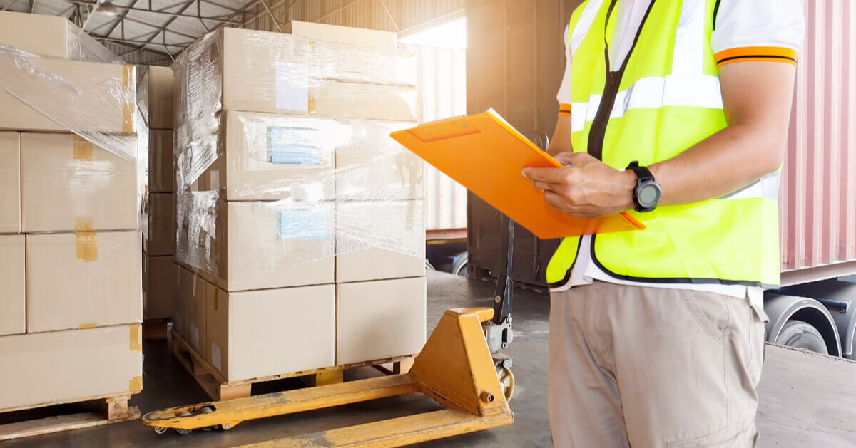 5 Ways Freight Broker Companies Aid Shippers to Fulfill Customer Experience Promises