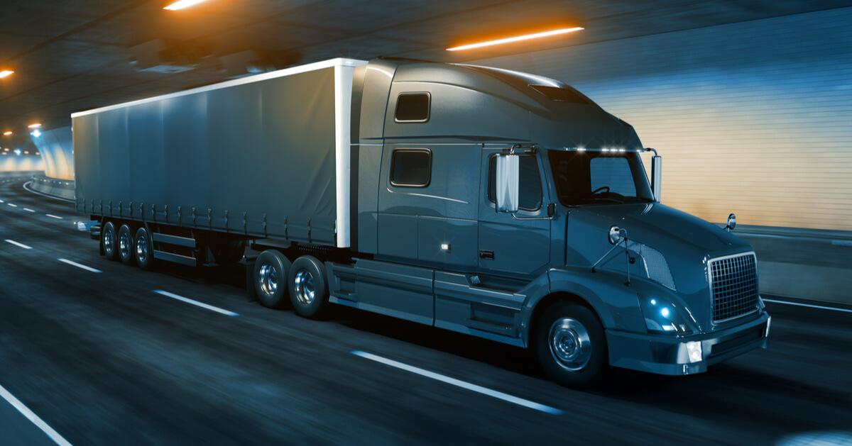 4 Ways to Hedge Freight Market Volatility