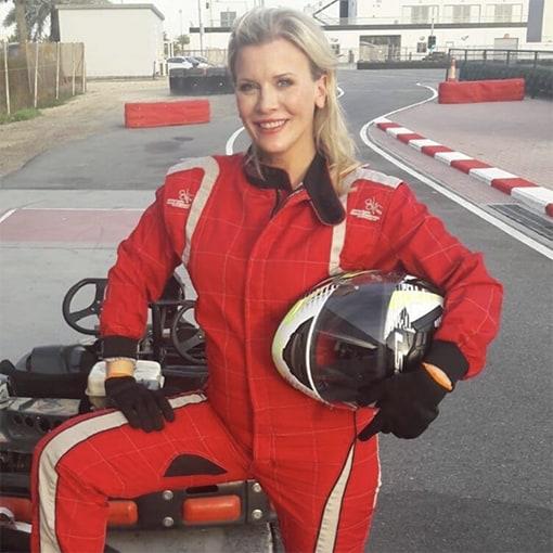 Das ist mein Bahrein