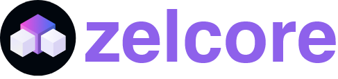 Zelcore wallet is a multi asset crypto wallet and platform with more than 270 assets and blockchains