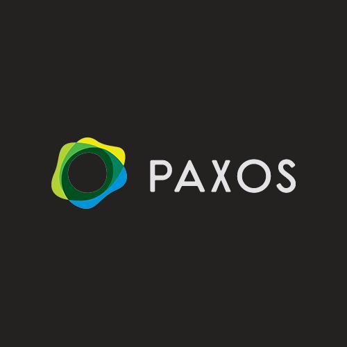 paxos-flux-affiliate