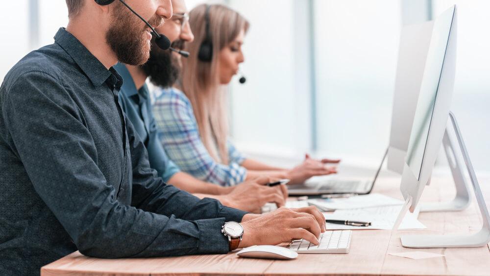 Attività di telemarketing e privacy