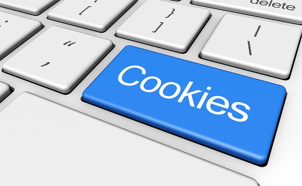 cookie nuova normativa