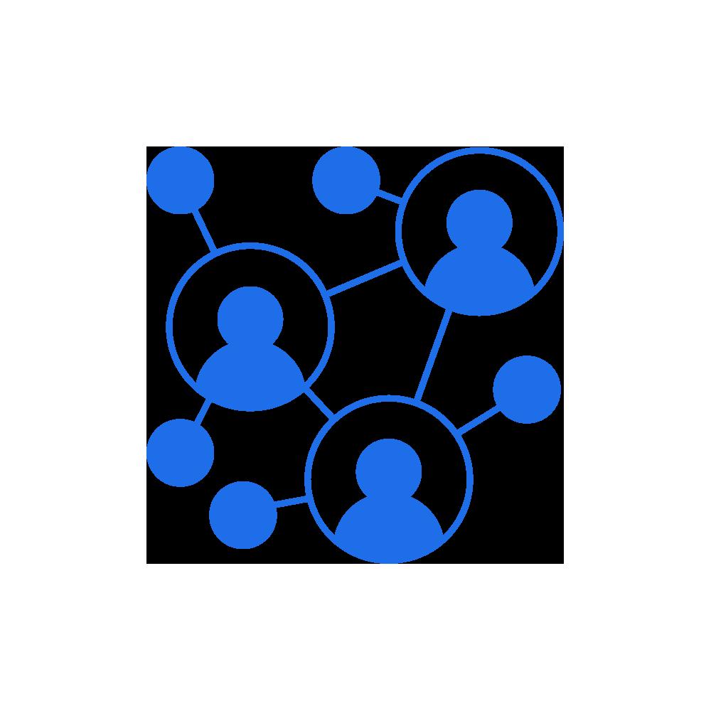 Clinical Partner Network