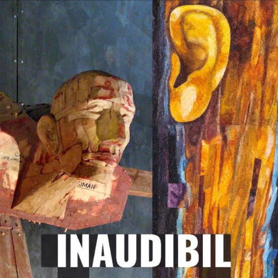 INAUDIBIL (MR & FV)