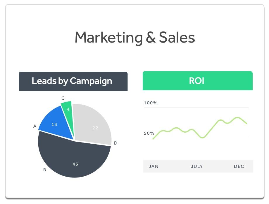 marketing-sales