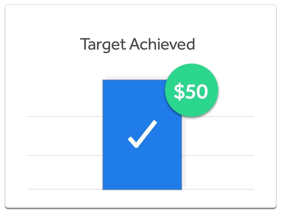 target-achieved-bar