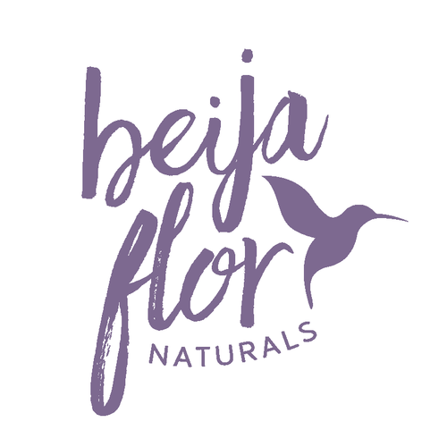 Beija Flor Logo.png