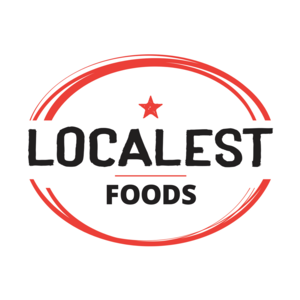 Localest Foods  – A hyperlocal distribution company providing multi-channel, people-centered go-to-market solutions for small and medium sized food businesses.