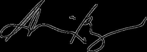 AK Signature.png