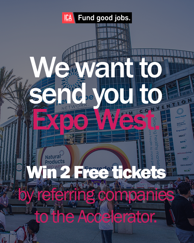 Expo West giveaway.png