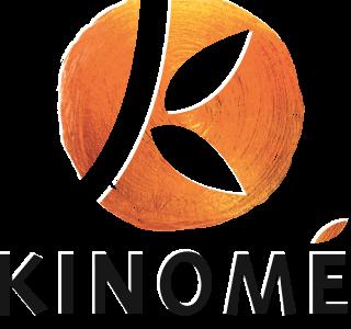 Kinome