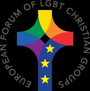 LGBT Christians Forum