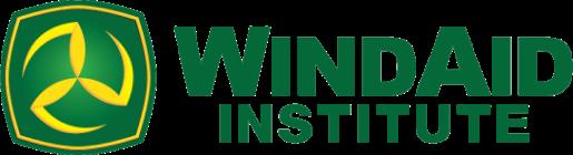 Wind Aid Institute