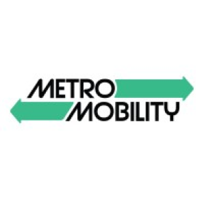 metro mobility